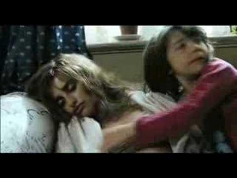 Chromophobia - distribution trailer
