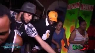 Ding Dong & The Ravers - Yeng Yeng [Street Video]
