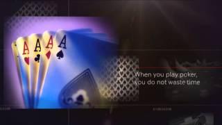 Agen Poker Online(, 2015-04-26T20:07:26.000Z)