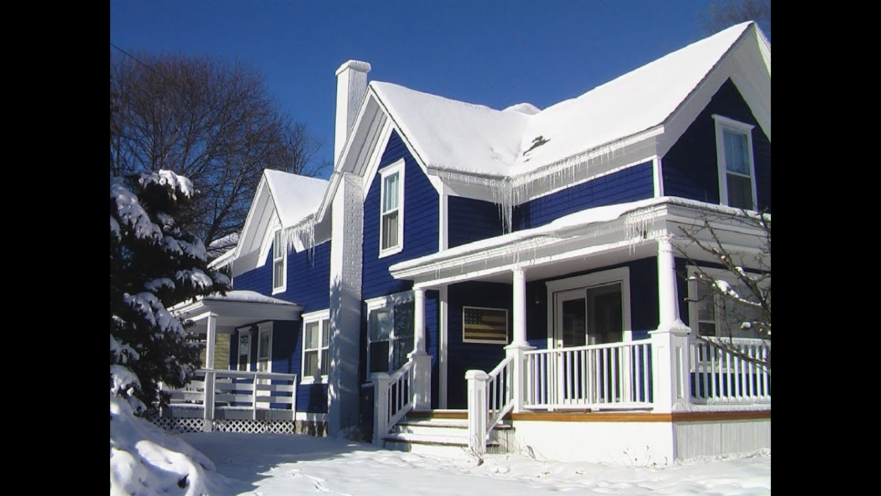 Awesome Paint Colors Ideas For House