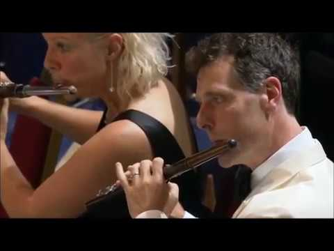 ARVO PART & BENJAMIN BRITTEN  Cantus in Memoriam & Four Sea Preludes from 'Peter Grimes' (2010)