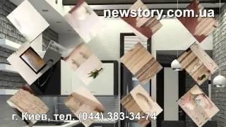 Евроремонт, качественный евроремонт квартир Москва недорого косметический под ключ йул15(, 2014-07-28T18:55:17.000Z)