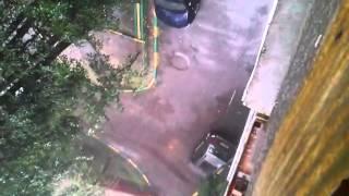 Дождь часть 3. понимаю фигня но телефон намок ,(, 2013-07-15T14:17:18.000Z)
