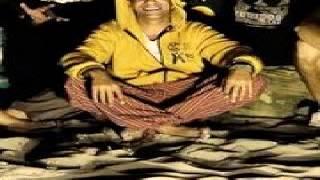 Josta Feat Danimala\CiccioPasticcio | Choccolate Or Shit Skit grandfinesse