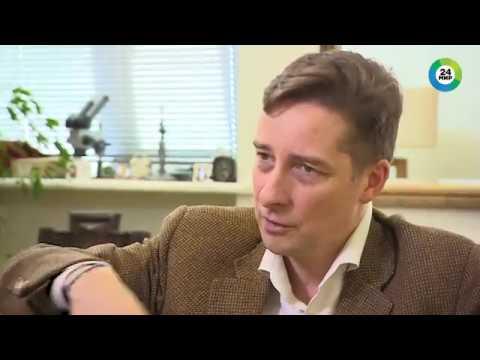 Дэвид Хендерсон-Стюарт. Возрождение