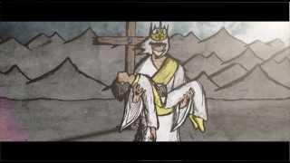 Prabhu Samhali deu(New Nepali Christian Song -Official Music Video 2014)