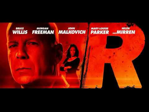 red film bruce willis download