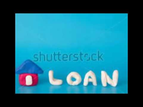 Loan for Happy life