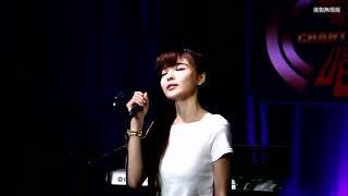 蒲公英 Mother-劉荺柔Pinky | 暢唱 Open Chant