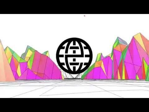 Pixel Terror - Evolution [Electrostep Network EXCLUSIVE]
