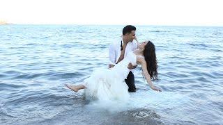 Didem & Serkan Dügün Özeti  Serdar Ortac Balım Wedding Highlights