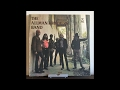 The Allman Brothers Band - The Allman Brothers Band 1969 US HQ