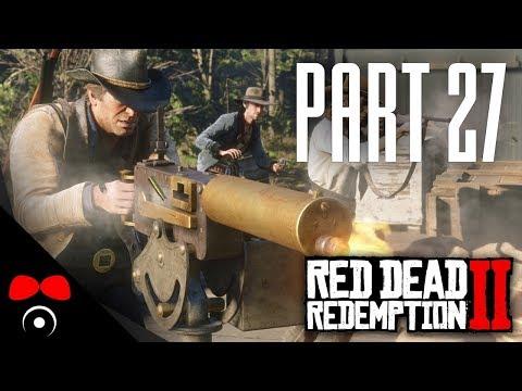dostante-ho-z-vezeni-red-dead-redemption-2-27