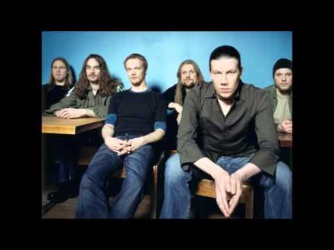 Top 10 Amorphis Songs (Pasi Koskinen era, 1995-2004)