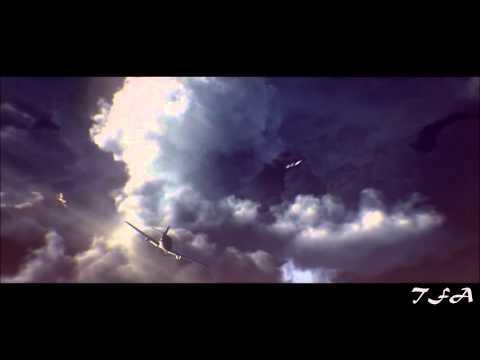 Wargaming:  Music Video / Trailer (Warriors - Imagine Dragons)
