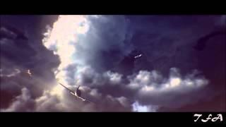 Wargaming: World of Tanks Music Video / Trailer (Warriors - Imagine Dragons)