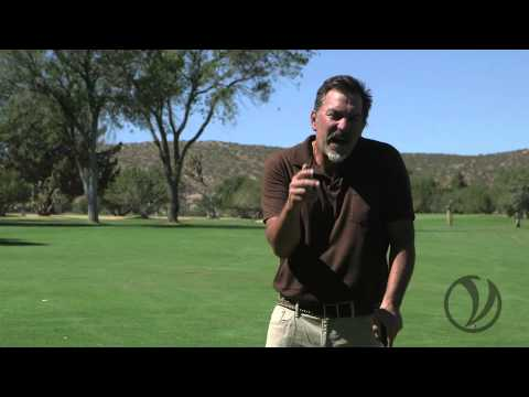 Eliminate Your Weight Shift to Increase Power in Your Golf Swing