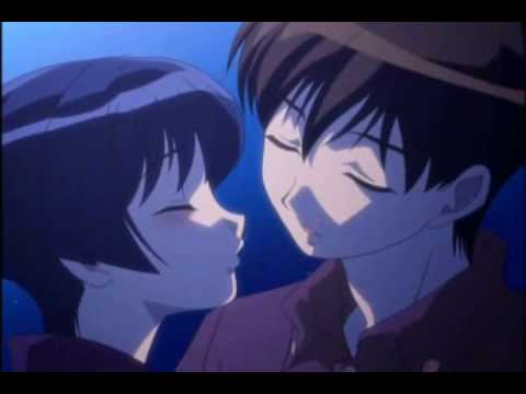 ~ ♬ Anime ♡ Couples ♪~    【AMV】 thumbnail