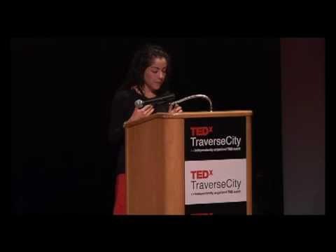 NargilyaGasanova-TEDxTraverseCity2012.mov