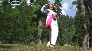 vuclip Nadia gul sex video