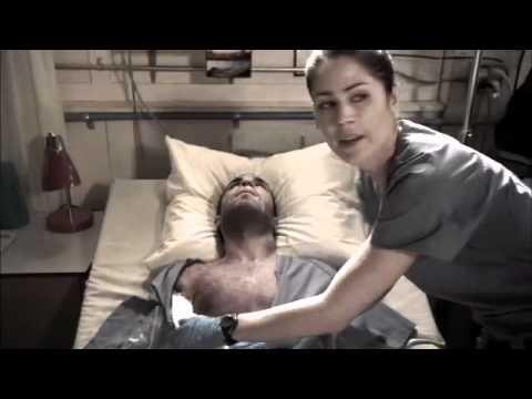 Download Combat Hospital Series Premiere Tuesday 10.00 et/pt