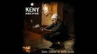 Keny Arkana - Je me barre