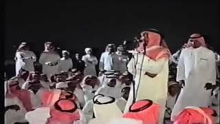 خليف دواس المعاني من يفهمها مهرج زقه هههههه ورفض زيد العضيله ان لايلعب معه