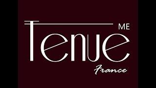 Производство одежды(Сайт компании www.tenue.me Производственная компания Tenue me. Изготавливаем индивидуальную, корпоративную, форме..., 2015-03-10T18:56:44.000Z)