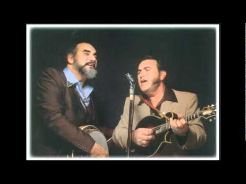 Osborne Brothers - Miss You Mississippi