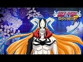Como Liberar Todos Os Personagens Do Bleach Heat Soul 7 Como Se Transformar E Etc mp3