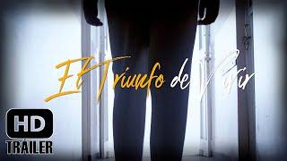 El Triunfo de Vivir - Trailer Oficial