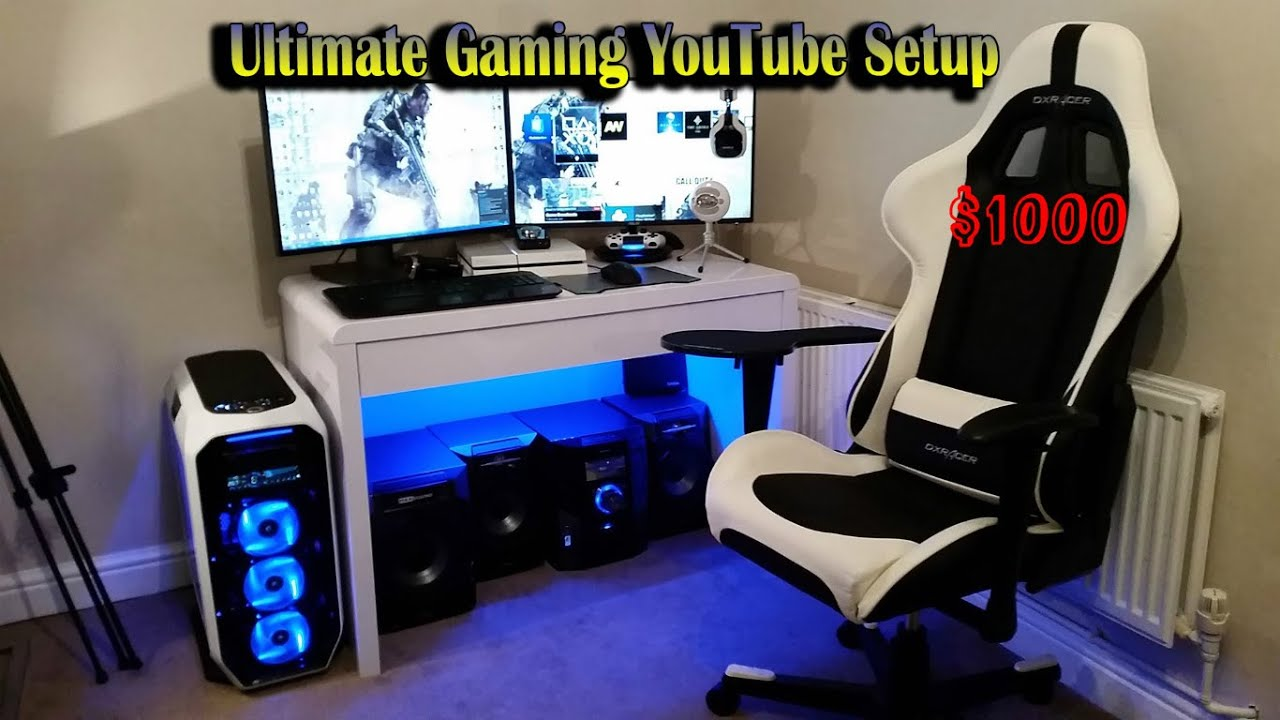 Best Gaming Pc For Under 1000 Nzd Youtube