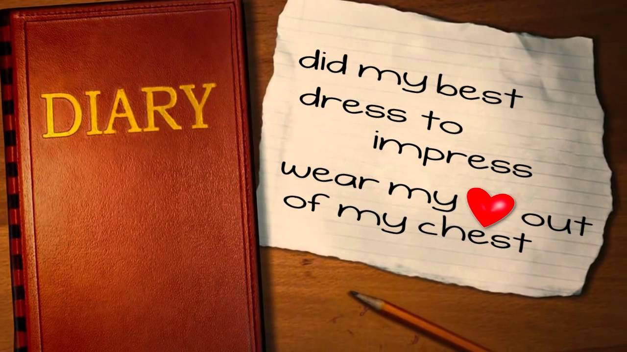 Diary Of A Wimpy Kid Rodrick Scenes