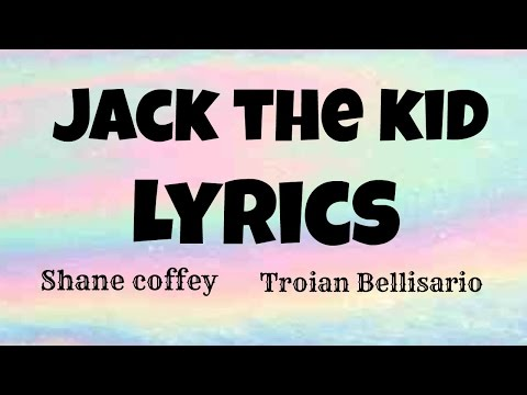 Family/Jack the kid Lyrics