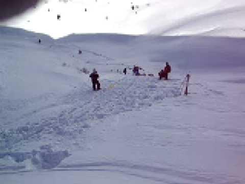 Championnat d 39 europe ski alpinisme vertical race youtube for Sideboard yannick