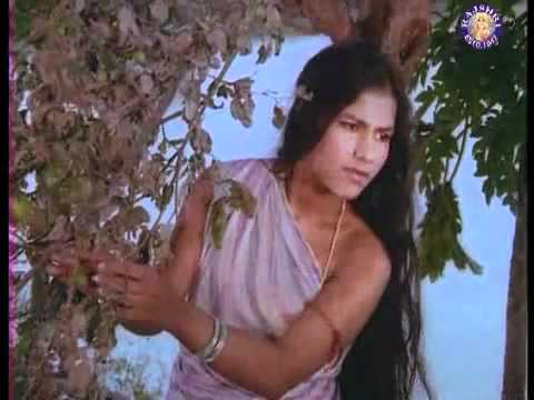 padma khanna images