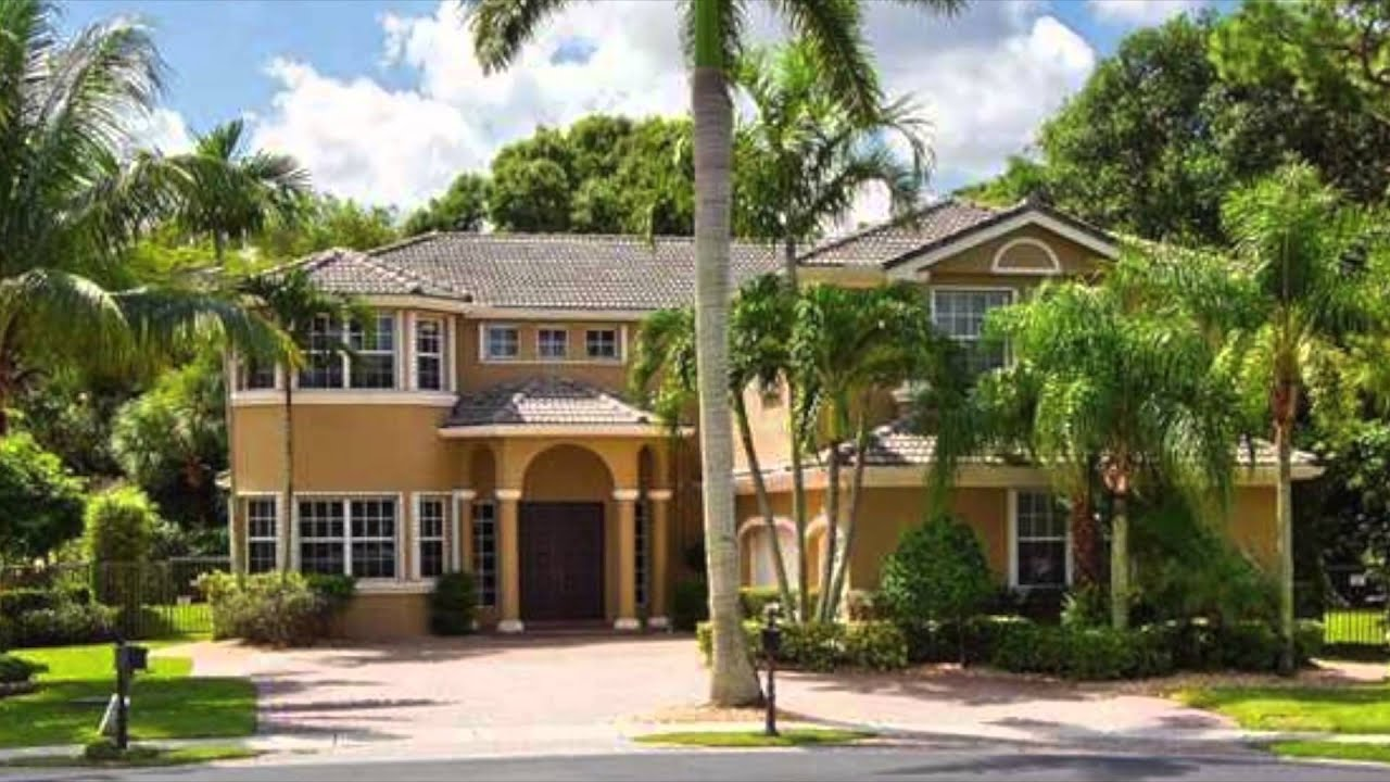 Avalon Homes For Sale Boca Raton Real Estate Youtube