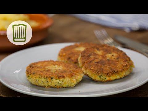 internationale küche rezepte. - youtube