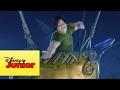 Disney Hadas - Repostería de Hadas