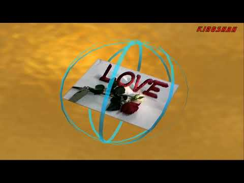 Haye O Rabba Dil Jalta Hai  - Kumar Sanu Sad Song  Official Video HD 1080p