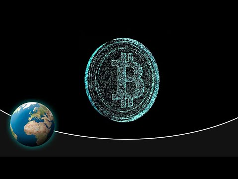 Bitcoin - The End Of Money As We Know It | Award-Winning
