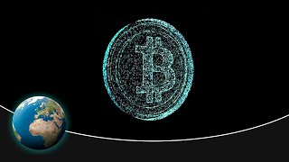 Bitcoin - The End of Money As We Know It  Award-Winning