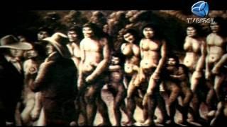Colonização - Histórias do Brasil (2/10)