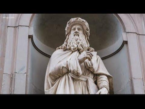 leonardo-da-vinci-died-500-years-ago