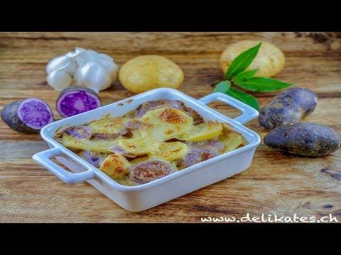 kartoffelgratin-rezept