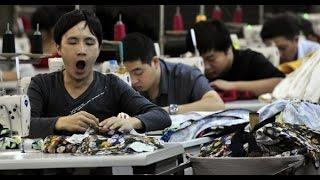 Китайцы на работе! Chinese work. нарезка видео о китайцах. подборка шустрые Китайцы