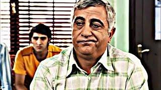Mehmet Hoca'nın Kızı Çok Hasta İyileşmesi İçin Para Gerekli | Full Büyük Dram | 5. Bölüm