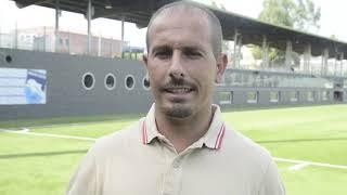 PESCARA Calcio Academy, un nuovo modo di insegnare calcio