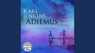 Provided to YouTube by Universal Music Group Jenkins: Kayama · Adie...