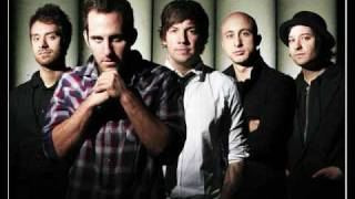 Time To Say Goodbye - Simple Plan (with lyrics)